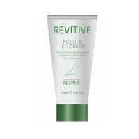 Revitive Foot & Leg Cream