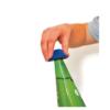 Anti Slip Bottle Opener