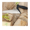 Webequ Bread Knife
