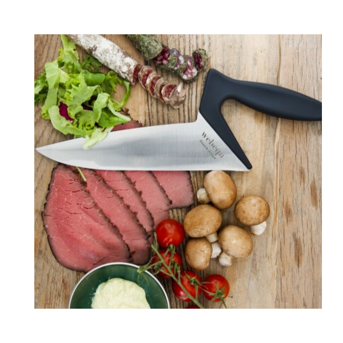 Webequ Chefs Knife