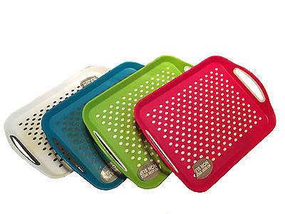 Non-Slip-Tray-3-Different-Colours-no-more