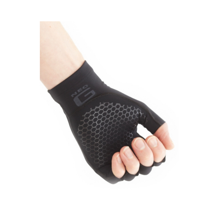 Comfort Relief Arthritis Gloves