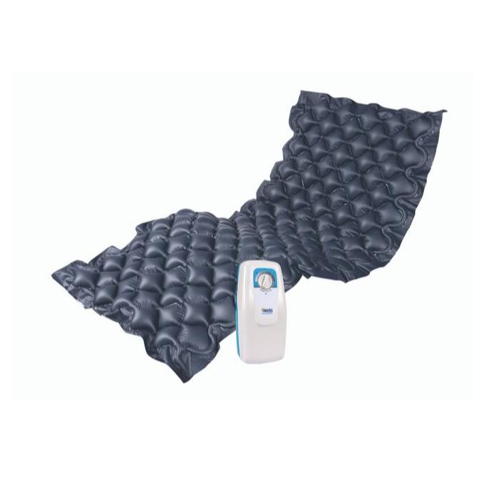 Alerta Bubble 2 pressure relieving mattress