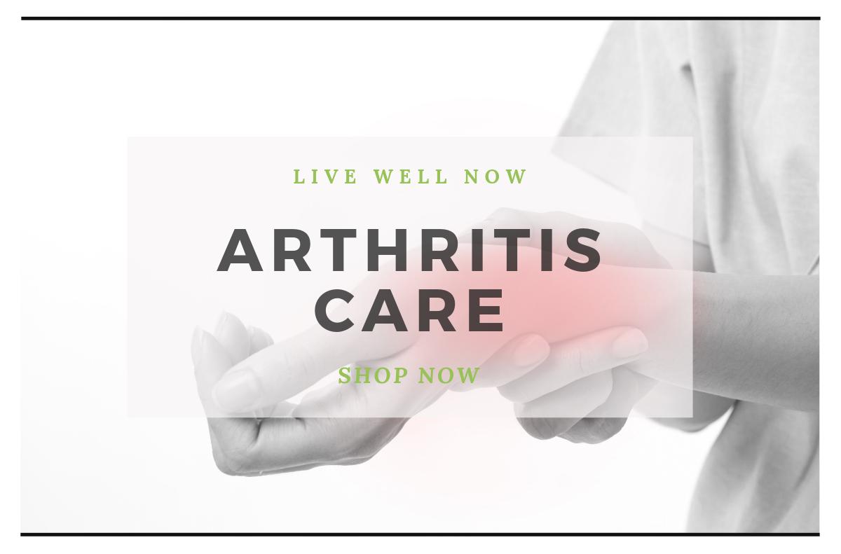Arthritis Care 2