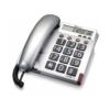 Big Button Telephone Big Tel 48