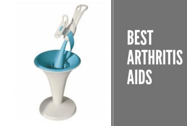 best arthritis aids
