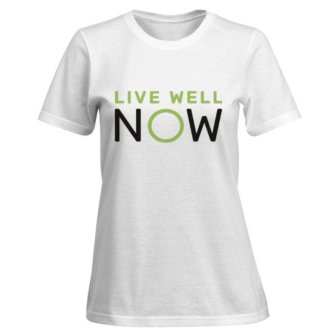 LWN T-Shirt