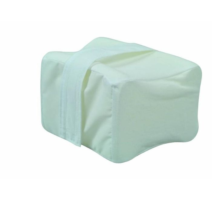 Harley Knee Support Pillow
