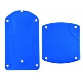 Kanjo Bathlift Covers