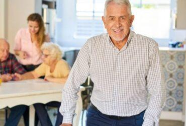 Best Arthritis Products